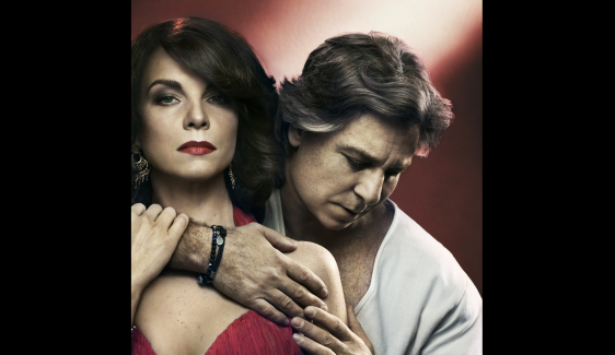 Opéra - Samson et Dalila